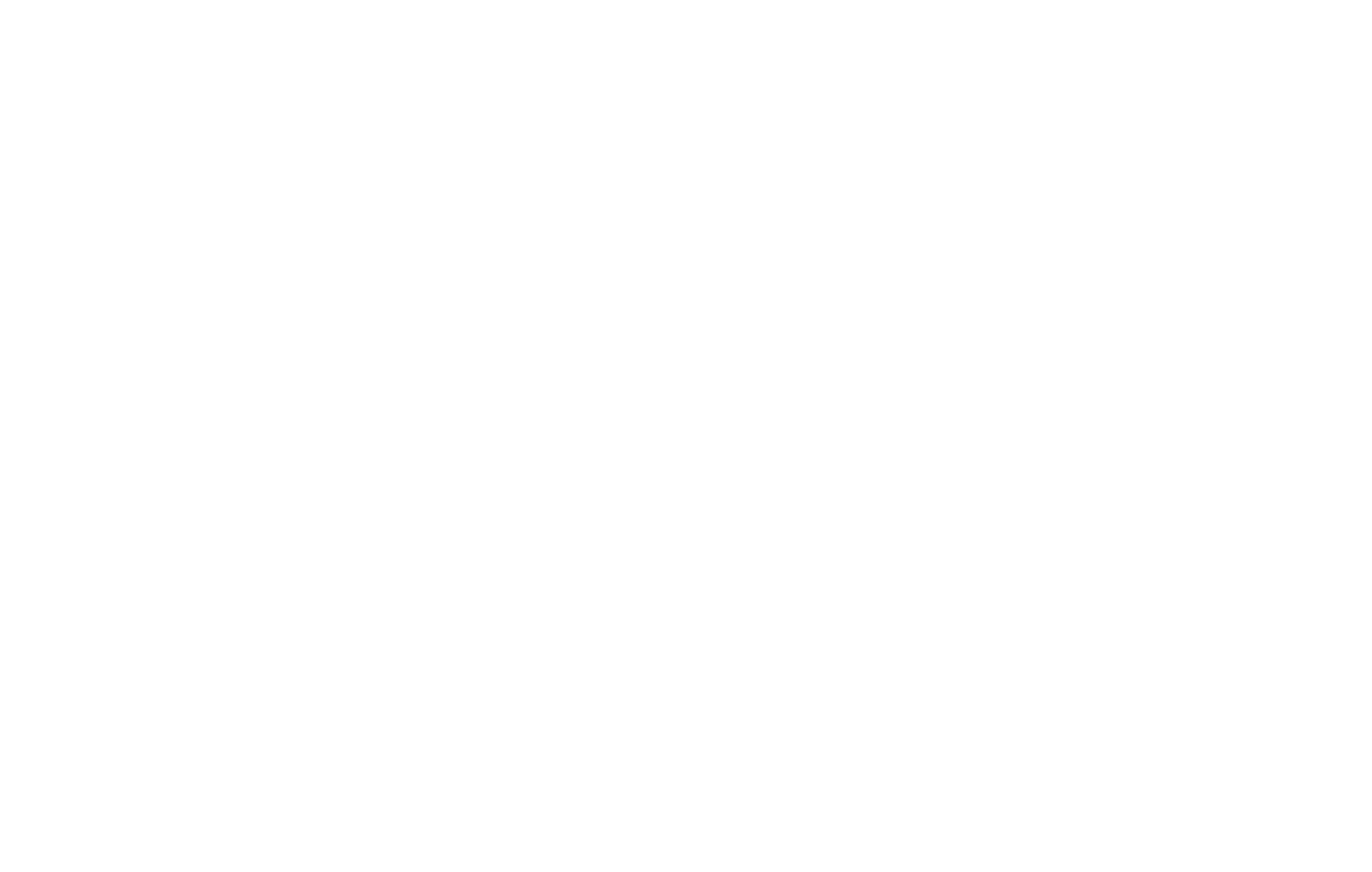 Project Awesome